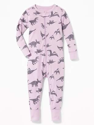 fdabbc0b7 Old Navy Girls  Pajamas - ShopStyle