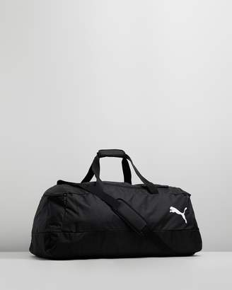 Puma Bags For Women - ShopStyle Australia 7582f0a9ac6ea
