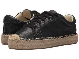 Soludos Platform Tennis Sneaker Women's Shoes