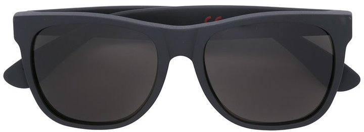 Retrosuperfuture 'Classic Black Matte' sunglasses