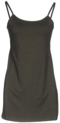 Nell&Me Top