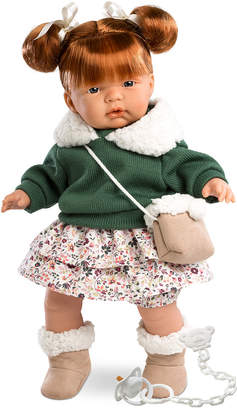 Llorens Kate 15In Doll