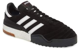 Alexander Wang ADIDAS BY BBall Low Top Sneaker