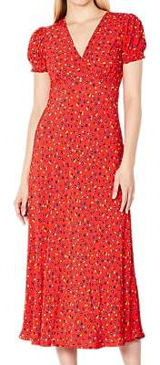 9dae60e585a Pretty Dresses - ShopStyle UK