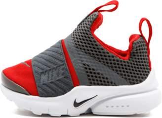 Nike Presto Extreme TD University Red/Dark Grey