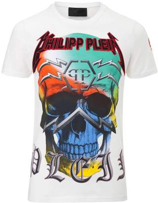 Philipp Plein Toko T-shirt