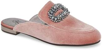 Adrianna Papell Becky Embellished Mule