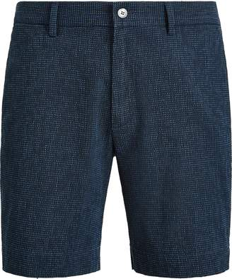 Ralph Lauren Stretch Straight Fit Short