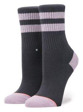Stance Socks Harmony Socks - Navy