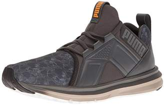 Puma Men's ENZO Liquid Cross-Trainer Shoe