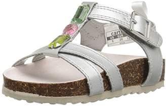 Carter's Sula Girl's Jewel Sandal