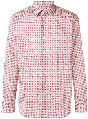00a1903a Prada Pink Men's Clothes - ShopStyle