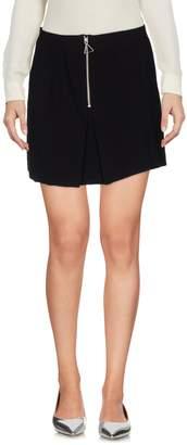 Cheap Monday Mini skirts