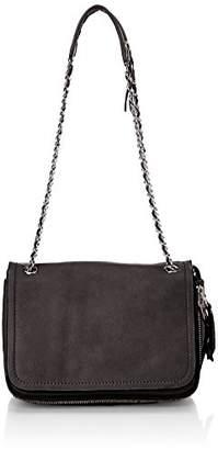 Kesslord Women's Samonta Shoulder Bag