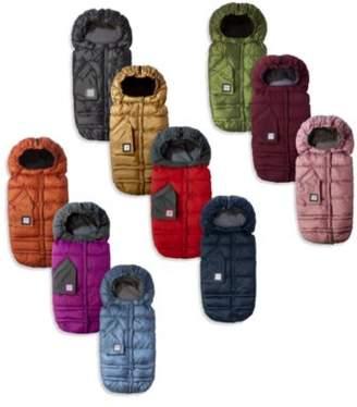 7 A.M.® Enfant Blanket 212 Evolution® $189.99 thestylecure.com