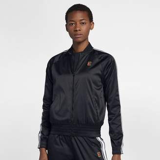 Nike NikeCourt Women's Tennis Jacket