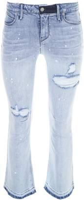 RtA Kiki Jeans