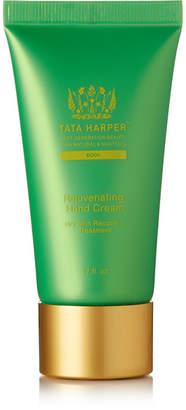 Tata Harper Rejuvenating Hand Cream, 50ml - Colorless