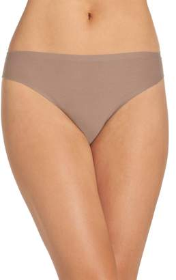 Chantelle Soft Stretch Seamless Thong