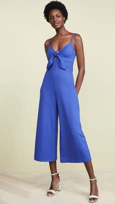 3099a5180e4c Susana Monaco Women s Pants - ShopStyle