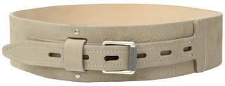 Rag & Bone Field Waist Belt Women's Belts