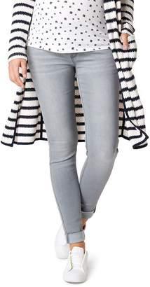 Noppies Iva Skinny Maternity Jeans