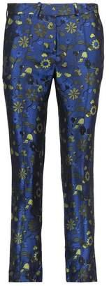 Mira Mikati Casual trouser