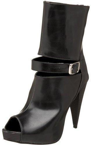 Michael Antonio Women's Narella Boot