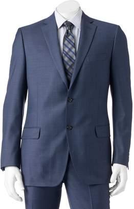 Marc Anthony Men's Slim-Fit Suit Jacket