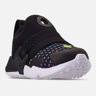 Nike Kids' Toddler Huarache Extreme SE Running Shoes