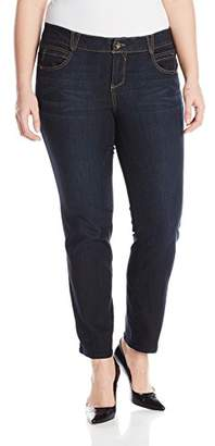 Democracy Women's Jeans
