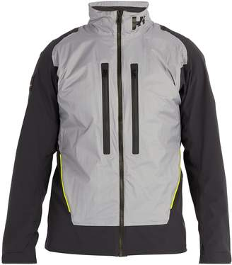 Helly Hansen Aegir H2Flow jacket