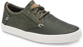 Sperry Bodie Vulcanized Shoe