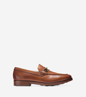 Cole Haan Hamilton Grand Bit Loafer