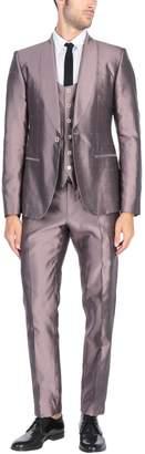 Dolce & Gabbana Suits - Item 49393468FC