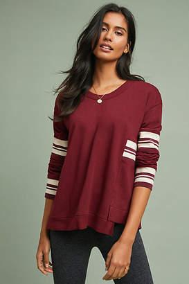Wilt Sporty Sweatshirt