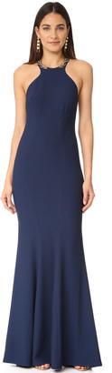 Zac Posen Charlize Gown $950 thestylecure.com