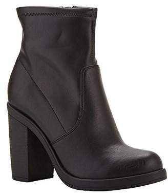 Zigi Women's Welles Fashion Boot