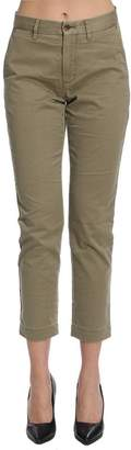 Polo Ralph Lauren Pants Pants Women