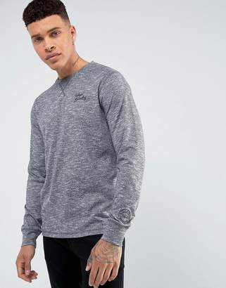 Tokyo Laundry Lightweight Super Soft Snit Sweater