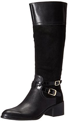 Franco Sarto Women's Lapis Western Boot $104.99 thestylecure.com