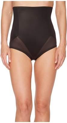 Miraclesuit Shapewear Cool Choice High-Waist Brief Women's Underwear