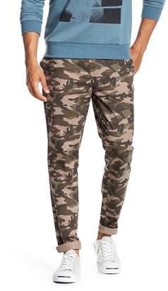 Slate & Stone Camo Pants
