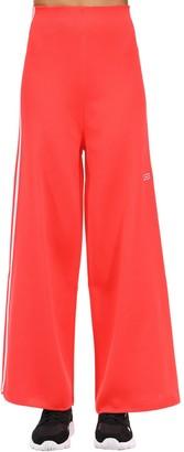 adidas Techno Track Pants