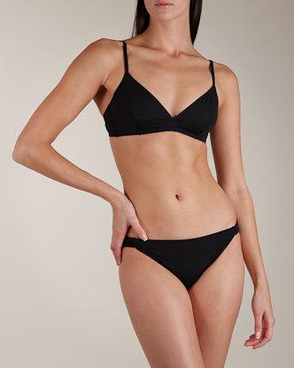 Eres Les Essentiels Evasion Cavale Bikini