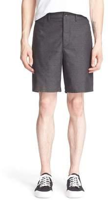 Rag & Bone 'Matthew' Shorts