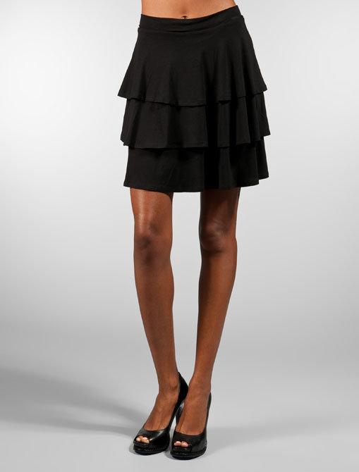 Michael Stars Tilda Skirt