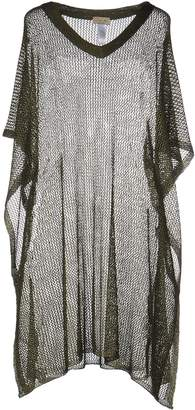 Grazia'Lliani SOON Sweaters