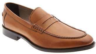 ffd9ebc515f Mens Italian Leather Slip Ons | over 400 Mens Italian Leather Slip ...