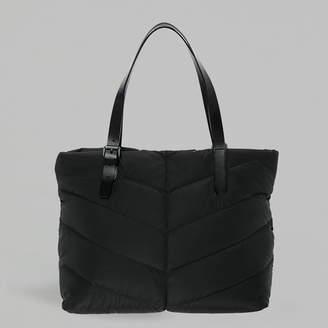 Mackage EMMI Diaper bag
